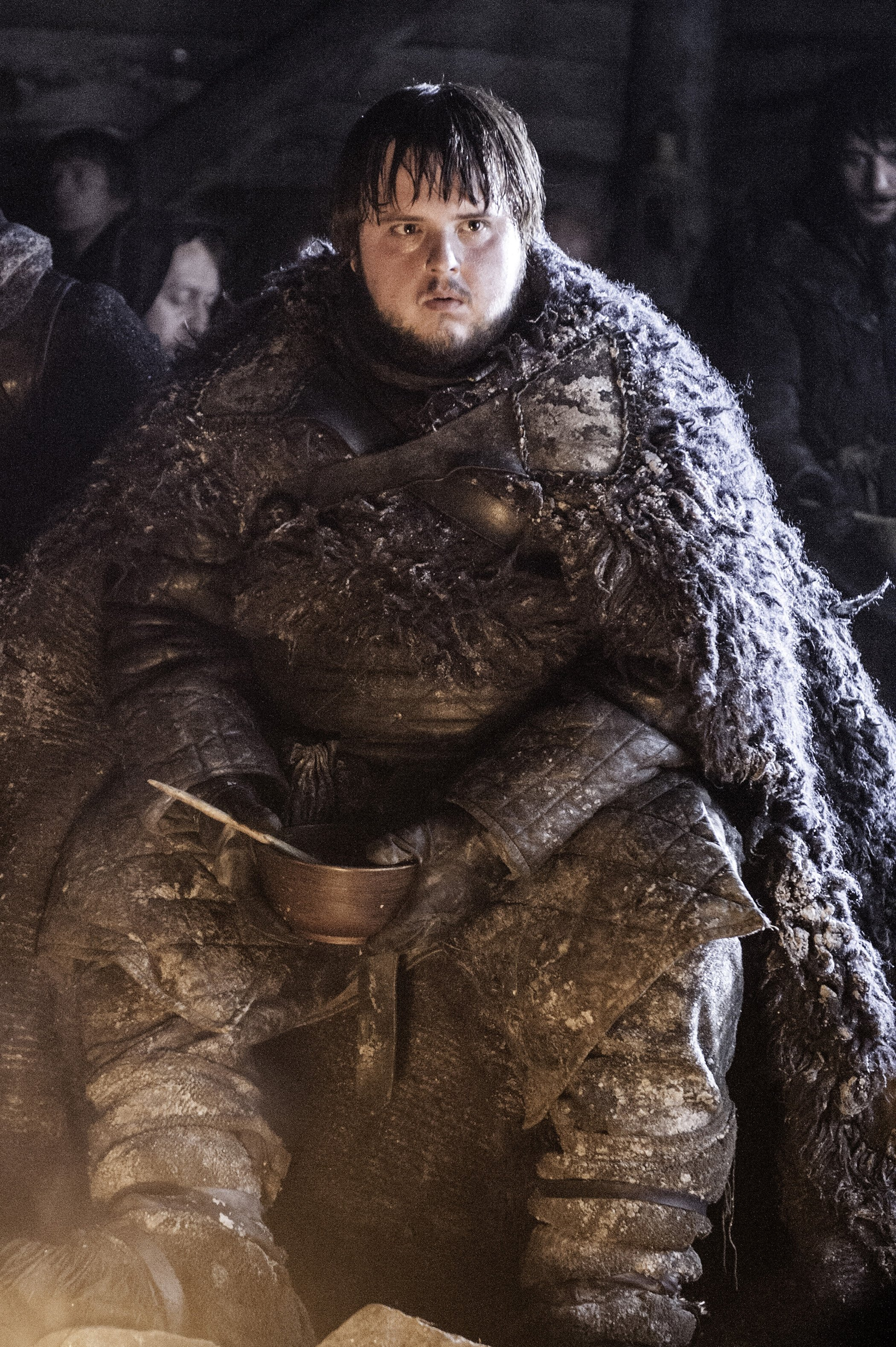 game of thrones pics season 5