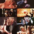 spuffy - buffy-the-vampire-slayer fan art