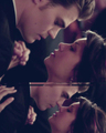 stelena 4x19 - stefan-and-elena fan art