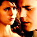 stelena - the-vampire-diaries icon