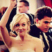 steroline - the-vampire-diaries icon