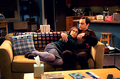 tbbt great scenes  - the-big-bang-theory photo