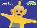 teletubbies wallpapers