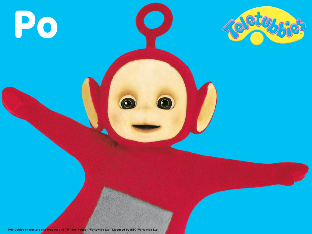 Do I have to install the EPs in order? Teletubbies-wallpapers-teletubbies-34291314-1024-768