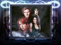 the mortal instruments - the-mortal-instruments-series-fanatics fan art