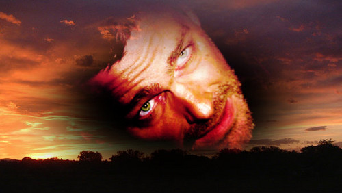 Ray stevenson images titus pullo wallpaper and background photos 34240124 - Titus wallpaper ...