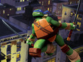 tmnt 2012 leonardo