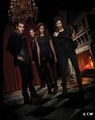 tvd S4 - the-vampire-diaries photo