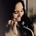 tvd icons - the-vampire-diaries icon