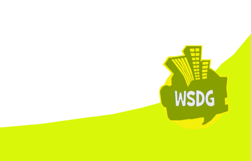 wsdg lOGO Yellow-Lemon Hebrew And Malta Only