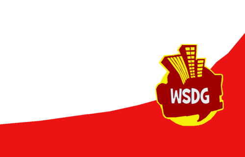 wsdg lOGO Yellow-Red Russia Only