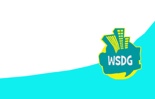 wsdg lOGO Yellow-Sky Arabic Only