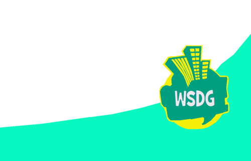wsdg lOGO Yellow-Toothpaste Norway Only