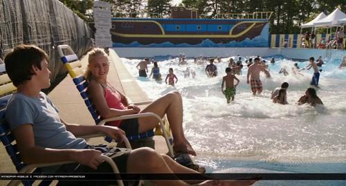 www.annasophia-robb.us - AnnaSophia Robb for The Way, Way back Trailer