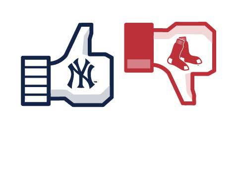 yankees awesom