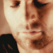 <3 - spartacus-blood-and-sand icon