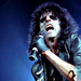 Alice Cooper  - musicians-in-makeup icon
