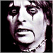  Alice   - alice-cooper icon