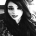 ♡ Ariana Grande icons ♡ - victorious icon