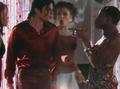 """""""Blood On The Dancefloor"""" - michael-jackson photo"""
