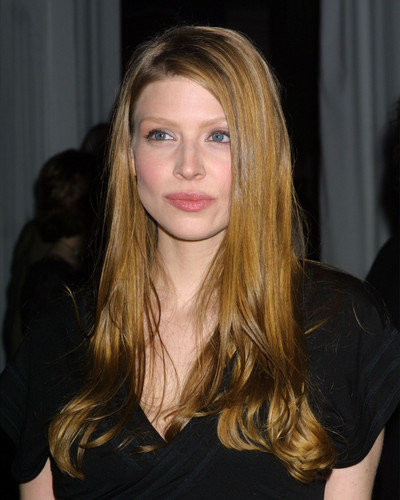 """Buffy the Vampire Slayer"" wrap, upangaji pamoja Party 2003"