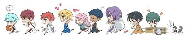 http://images6.fanpop.com/image/photos/34300000/-Chibi-KnB-kuroko-no-basuke-34356276-600-126.jpg
