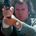 ★ Dirty Harry Callahan ☆  - dirty-harry icon