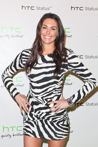"""HTC STATUS SOCIAL"" LAUNCH EVENT"