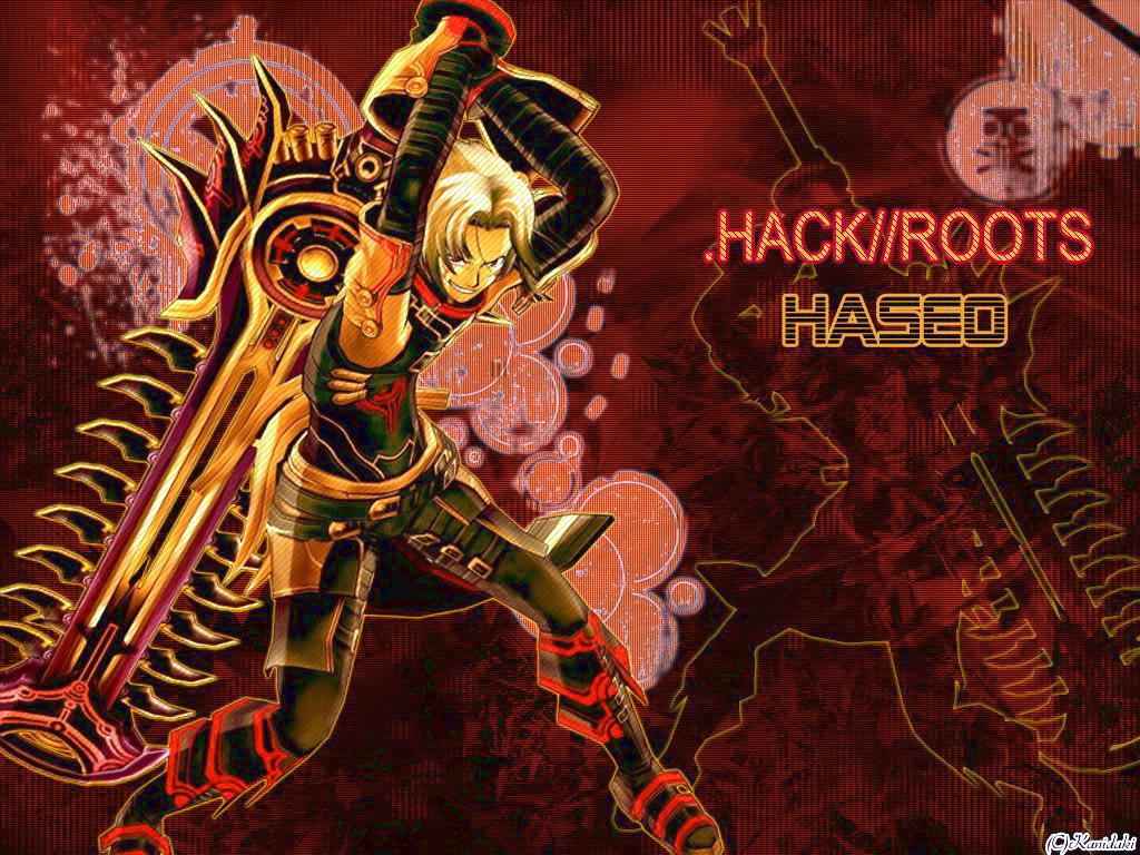 hack roots: