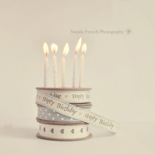 ♡Happy Birthday Naina♡
