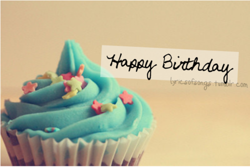 Cake Images With Name Naina : ?Happy Birthday Naina? - naina2 Fan Art (34361517) - Fanpop