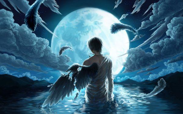 Совет АнгелаХранителя  гадание онлайн Гадание ангел