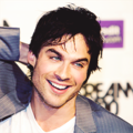 ೋ Ian Somerhalder ೋ - ian-somerhalder fan art