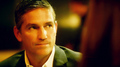 ☸John Reese☸ - person-of-interest fan art