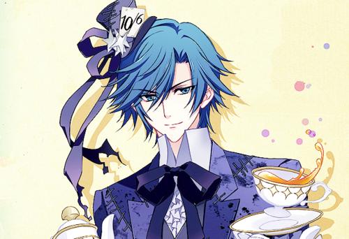 Kawaii prince sama - Kawaii Anime Photo (34386099) - Fanpop