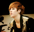 ❤Kevin❤ - kevin-woo-sunghyun photo