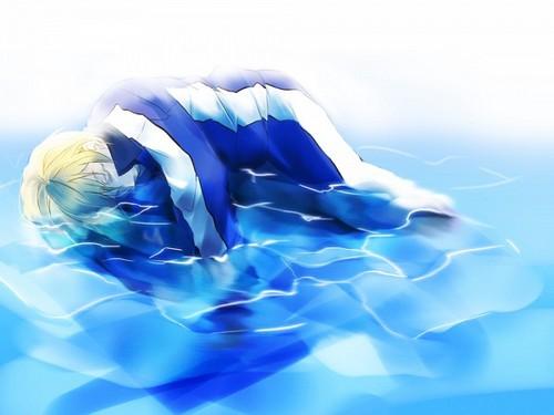 ~Kise Ryouta~