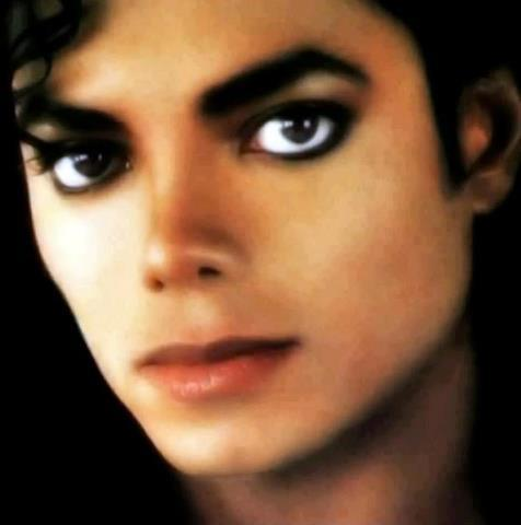♥MICHAEL JACKSON, FOREVER THE GREAT 사랑 OF MY LIFE♥