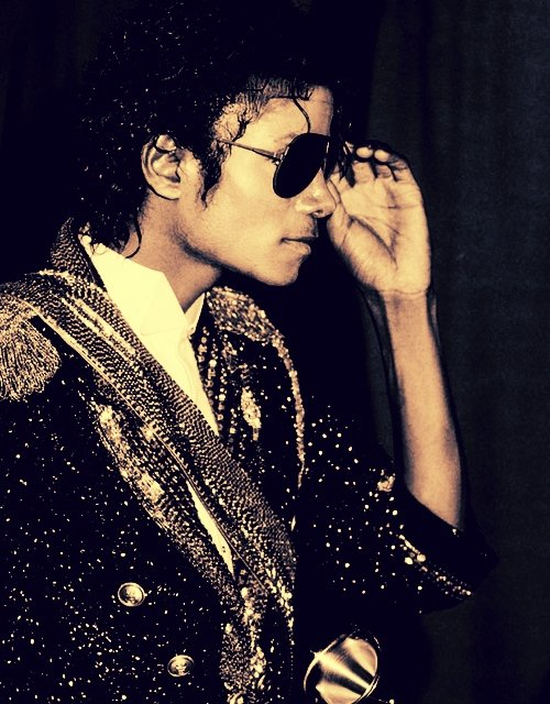 ♥MICHAEL JACKSON, FOREVER THE GREAT LOVE OF MY LIFE♥