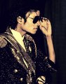 ♥MICHAEL JACKSON, FOREVER THE GREAT LOVE OF MY LIFE♥ - michael-jackson photo