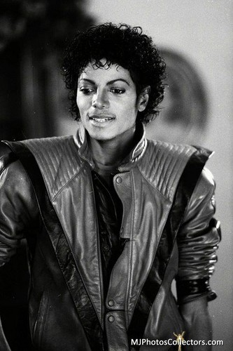 ♥MICHAEL JACKSON, FOREVER THE GREAT Любовь OF MY LIFE♥