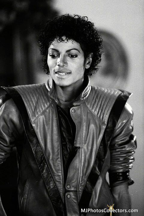 ♥MICHAEL JACKSON, FOREVER THE GREAT 爱情 OF MY LIFE♥