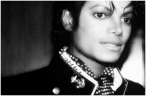 ♥MICHAEL JACKSON, FOREVER THE GREAT tình yêu OF MY LIFE♥