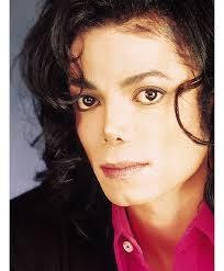 [] MJ []