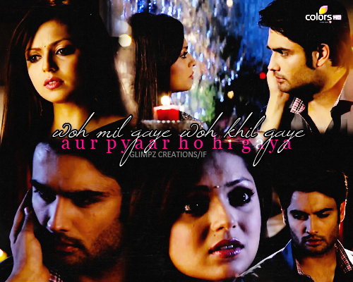 Madhubala- ek ishq ek junoon fond d'écran with a portrait called ღ Madhubala- ek ishq ek junoonღ