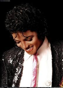 (Michael)