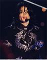 [Michael] - michael-jackson photo
