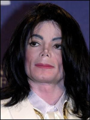 *Michael*