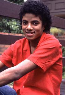 [Michael]