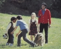 """Moonwalker"" - michael-jackson photo"